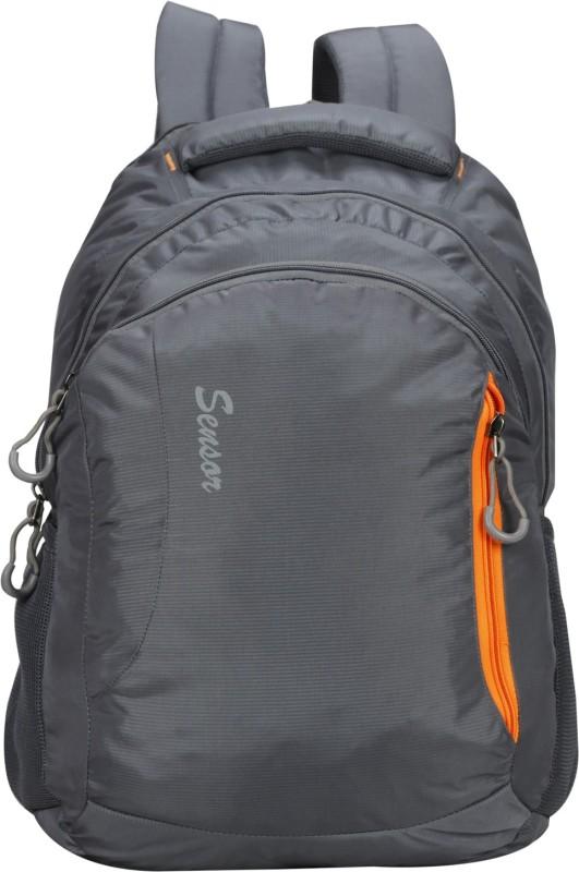 Sensor Opus 25 L Backpack(Grey)