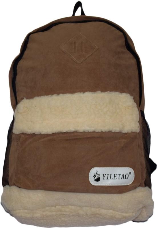 KEKEMI LTB025 25 L Backpack(Multicolor)