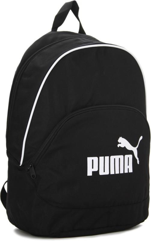 Puma Backpack(Black)
