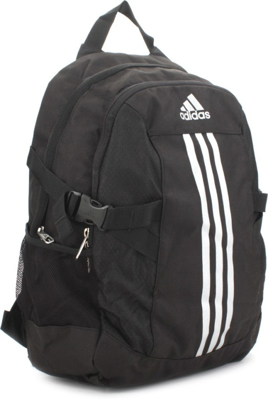 ADIDAS Bp Power Ii Backpack(Black)