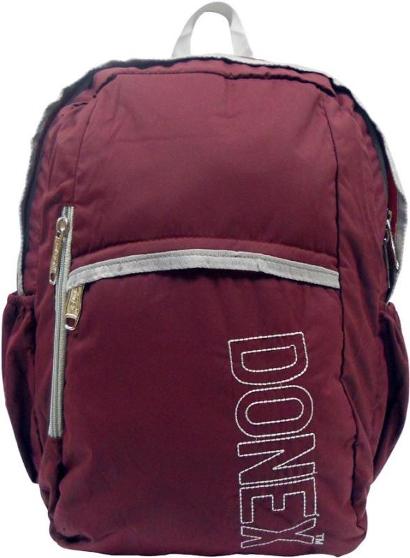 donex-1127-22-l-backpackmaroon