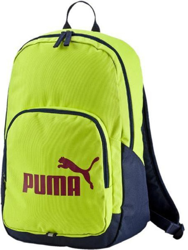AT, Puma & more - Backpacks - bags_wallets_belts