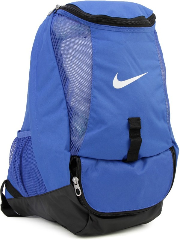 Nike Backpack(Blue)