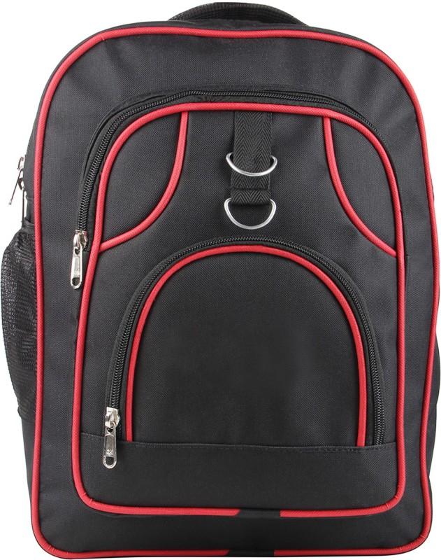 STARWAY SWBK01 8.5 L Backpack(Black)