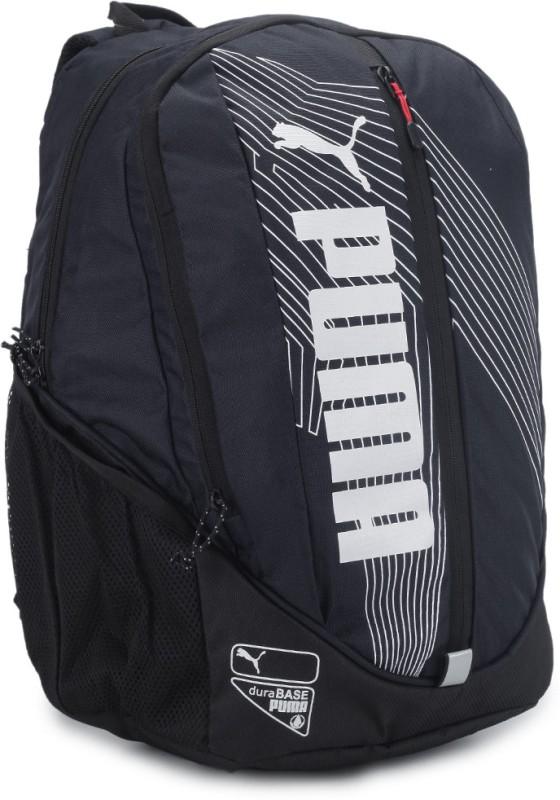 Puma Shoulder Bags, Backpacks, Gym Bags Latest Price -23 Feb, 2019 50b7c762c3