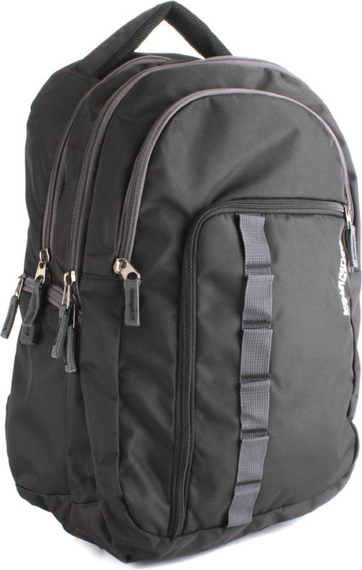AT, Skybags... - Backpacks - bags_wallets_belts