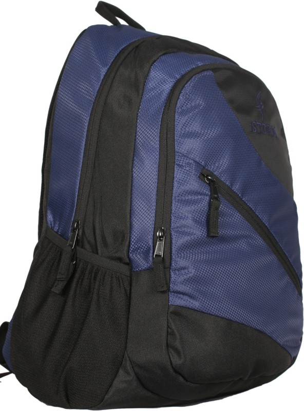 istorm-triangle-campus-backpackblue