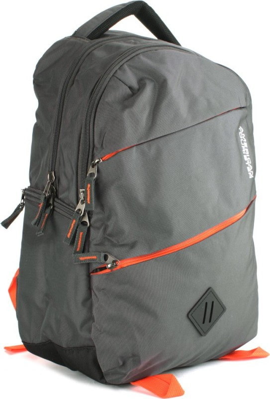 Deals | Wildcraft, Adidas. Backpacks, Wallets & more