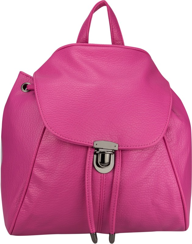 Neuste Bonita 8 L Backpack(Pink)
