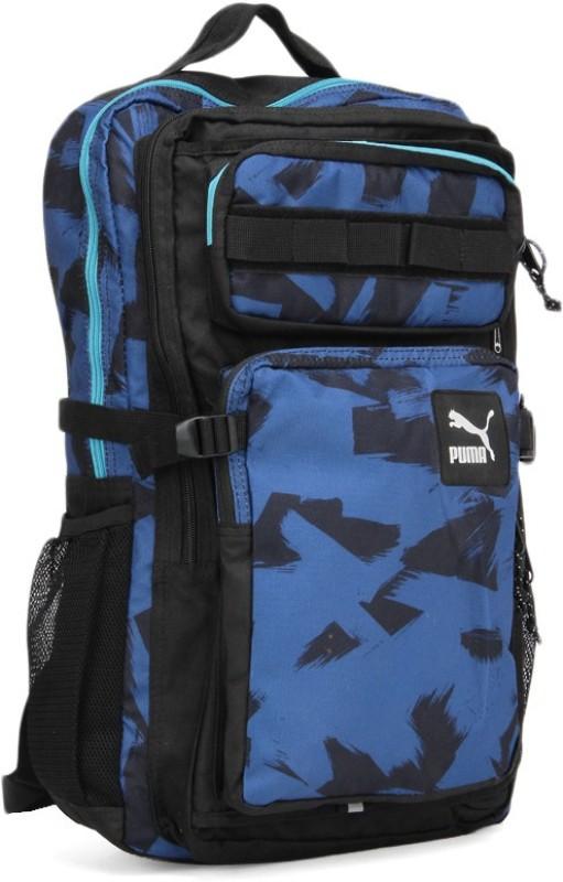 Buy online Backpack, Shoulder bags, rucksacks, wallets and belts -23 ... 918ce54010