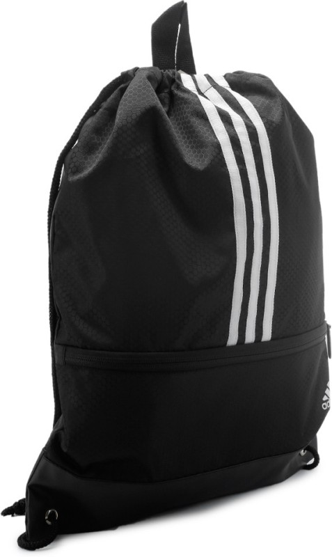 865447627b8 below 1000 Rupees and above 500 Rupees in India ADIDAS 3S PER Backpack Black