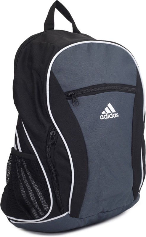 Adidas Backpack(Grey)