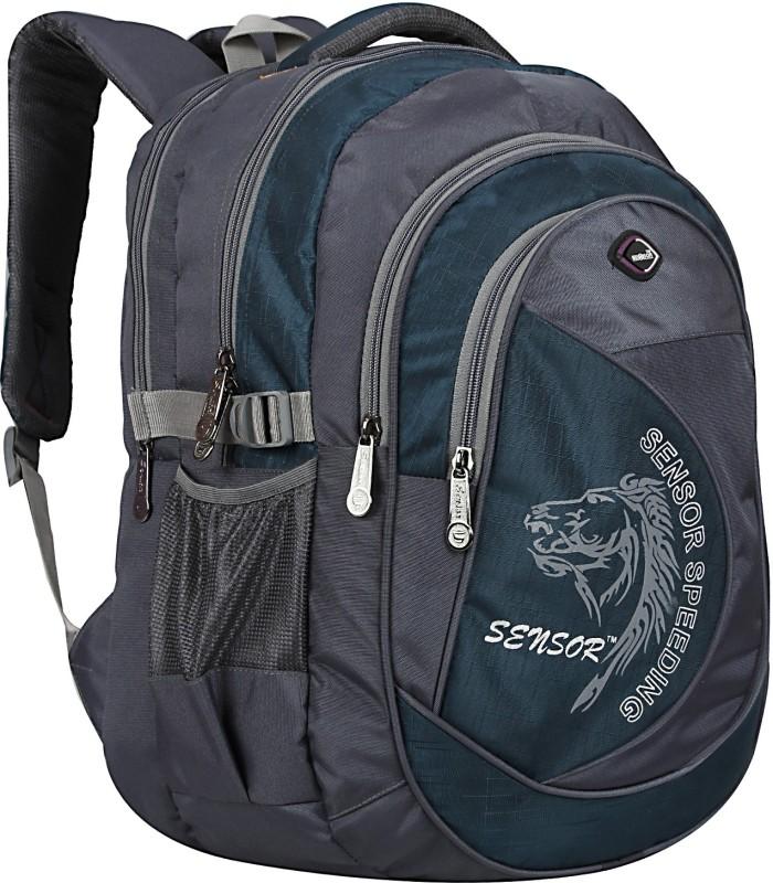 Sensor Gracia 32 L Backpack(Green)