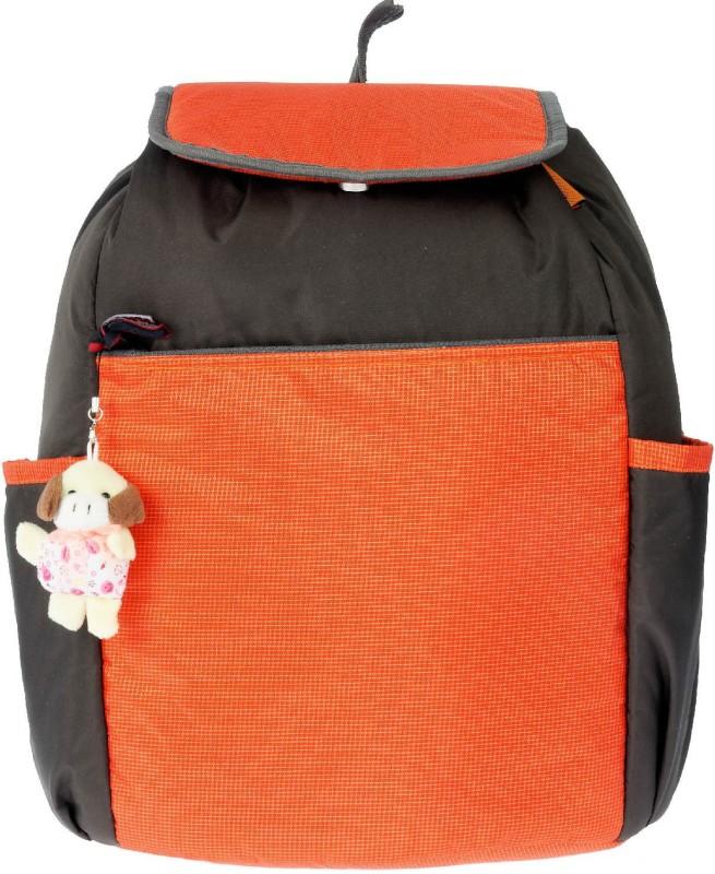 jg-shoppe-neo-s13-10-l-medium-backpackmulticolor
