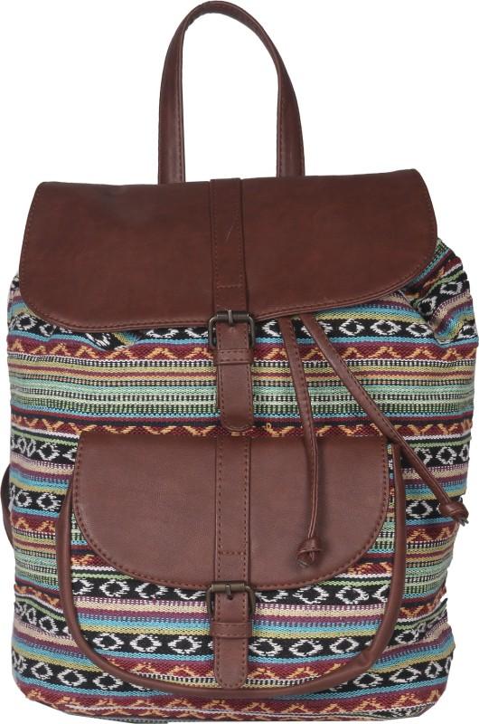 Tomas 4139(Muilt1) School Bag(Multicolor, 8 inch)