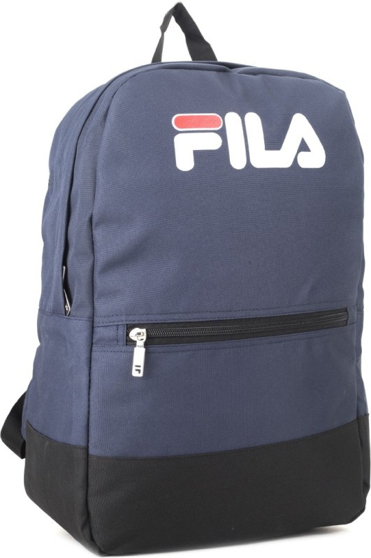 Fila Waterproof Backpack(Beige) ZOFF