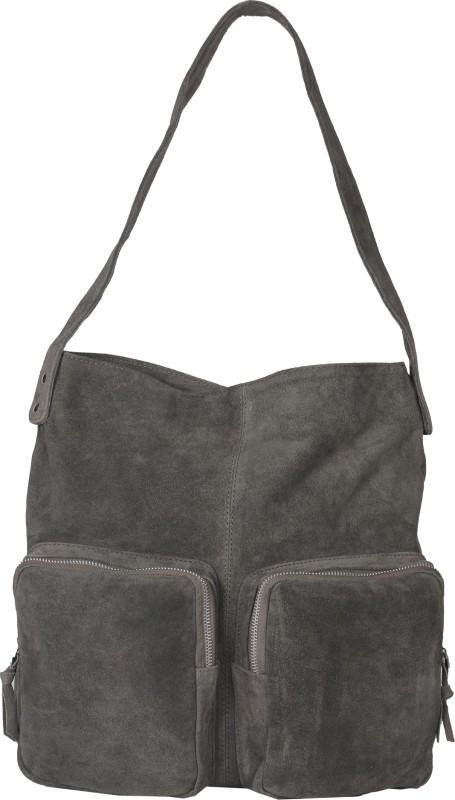 Tomas 1086(Brown) School Bag(Brown, 8)