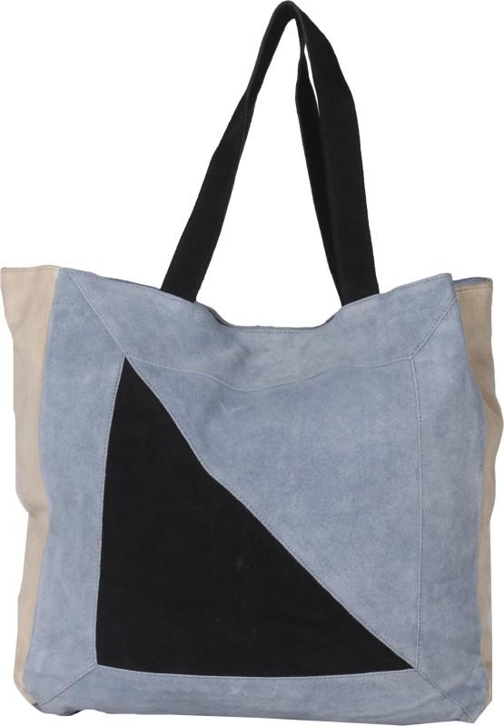 Tomas ACPL-1126(Blue) School Bag(Multicolor, 8 inch)