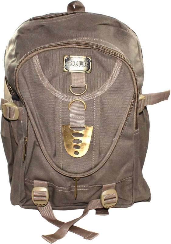 Bag - Page 4792 Prices - Buy Bag - Page 4792 at Lowest Prices in ... 09628f01fbcd7