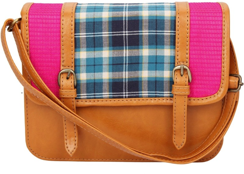desi-drama-queen-girls-casual-multicolor-pu-sling-bag