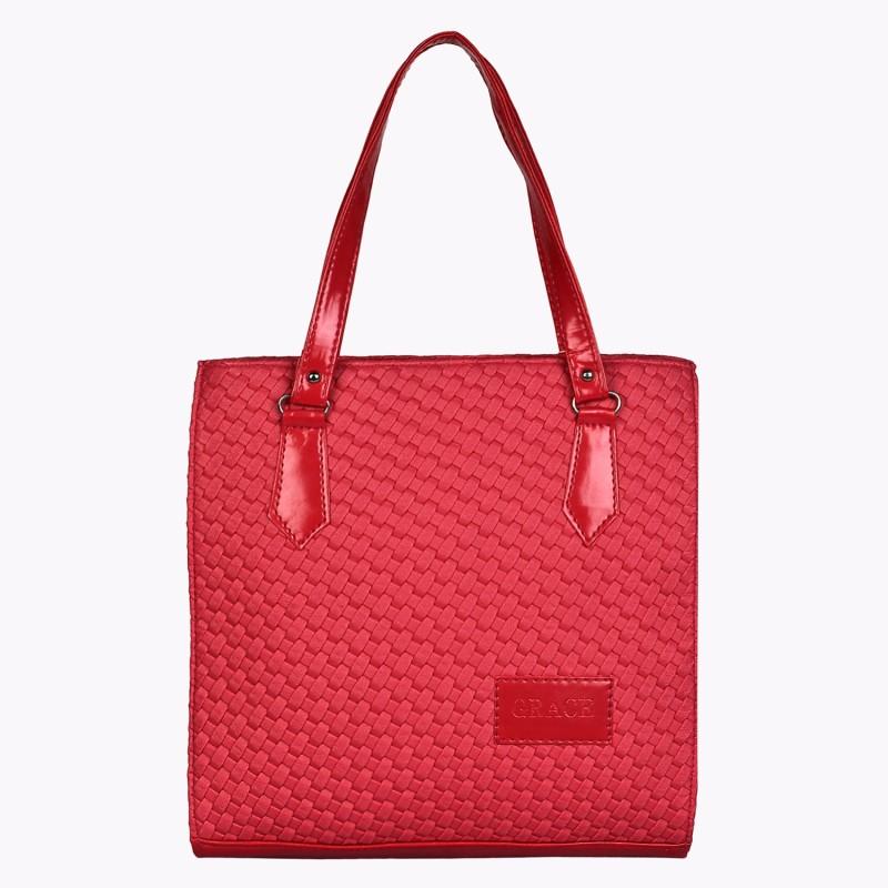 Look @me Pink Office Bag Shoulder Bag(Pink, 5 L)