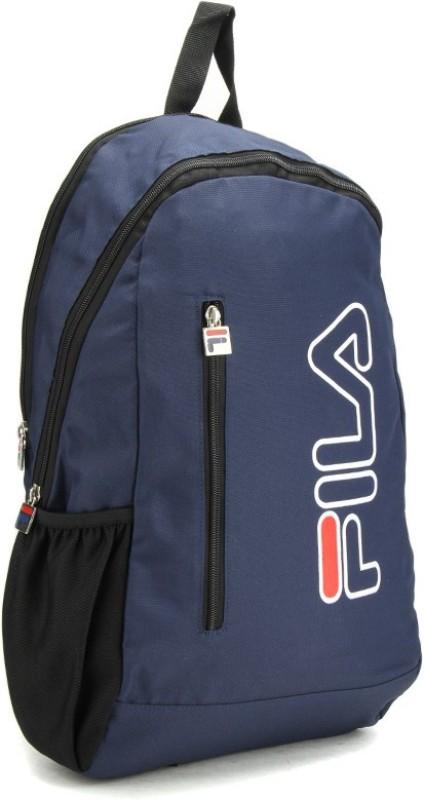 Fila GROVES Backpack(Beige)