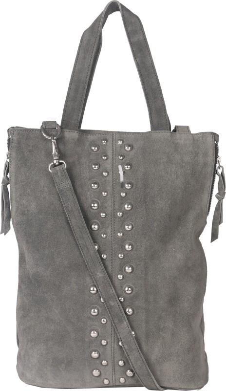 Tomas ACPL-1146(Olive) School Bag(Green, 8 inch)