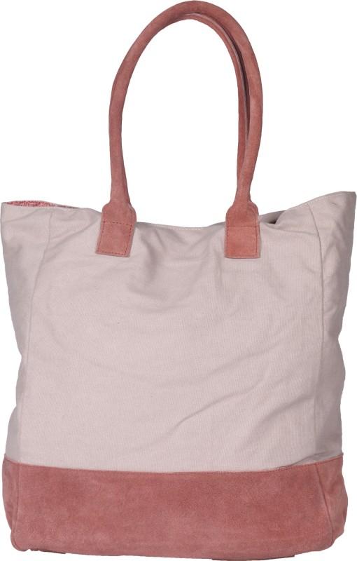 Tomas ACPL-3009(Orange) School Bag(Orange, 8)