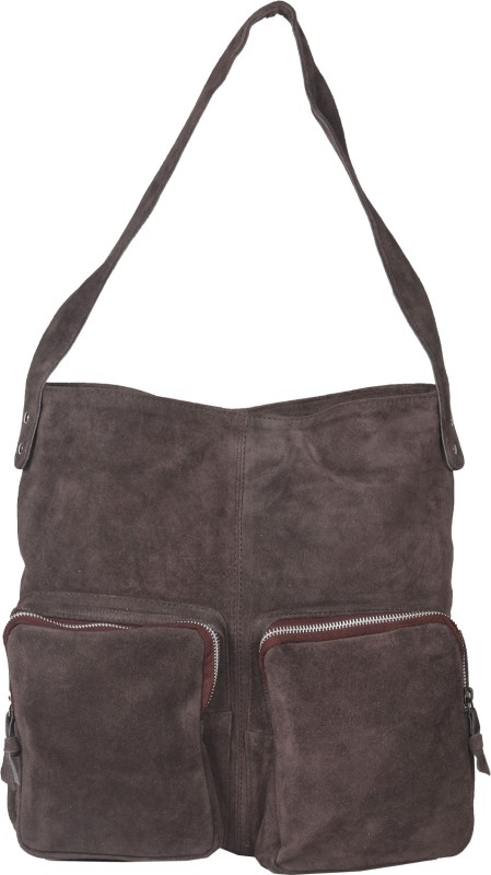 Tomas 1086(Khaki) School Bag(Khaki, 8)