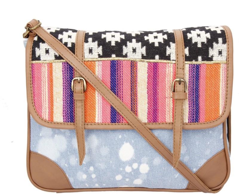 desi-drama-queen-girls-casual-multicolor-pu-sling-bag