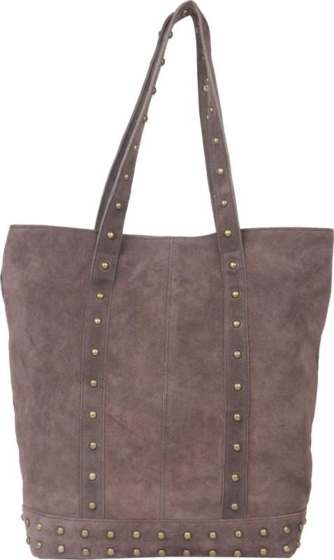 Tomas ACPL-4157(Brown) School Bag(Brown, 8)