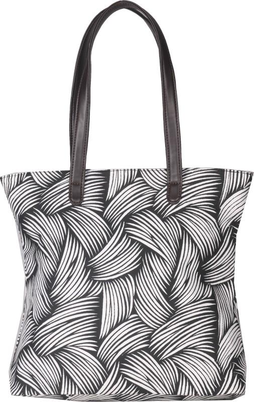 Tomas 4140(Black) School Bag(Black, 8 inch)
