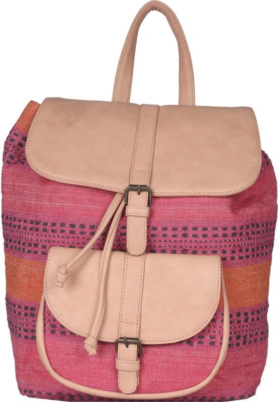 Tomas 4139(Muilt) School Bag(Multicolor, 8 inch)