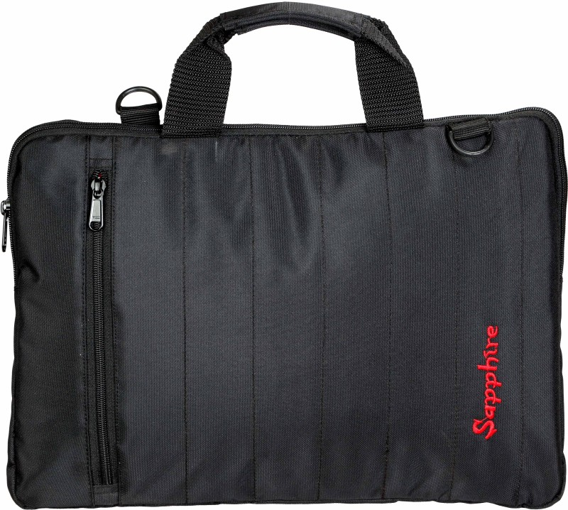sapphire-15-inch-laptop-messenger-bagblack