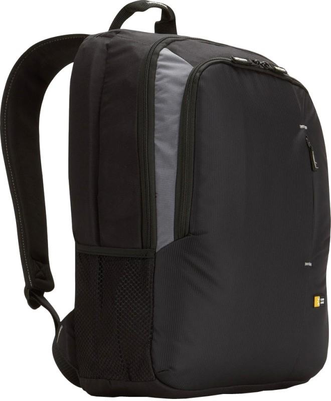 17-inch-laptop-backpackblack