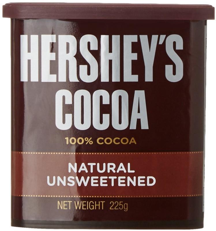 Hershey's Natural Cocoa Powder(225 g)