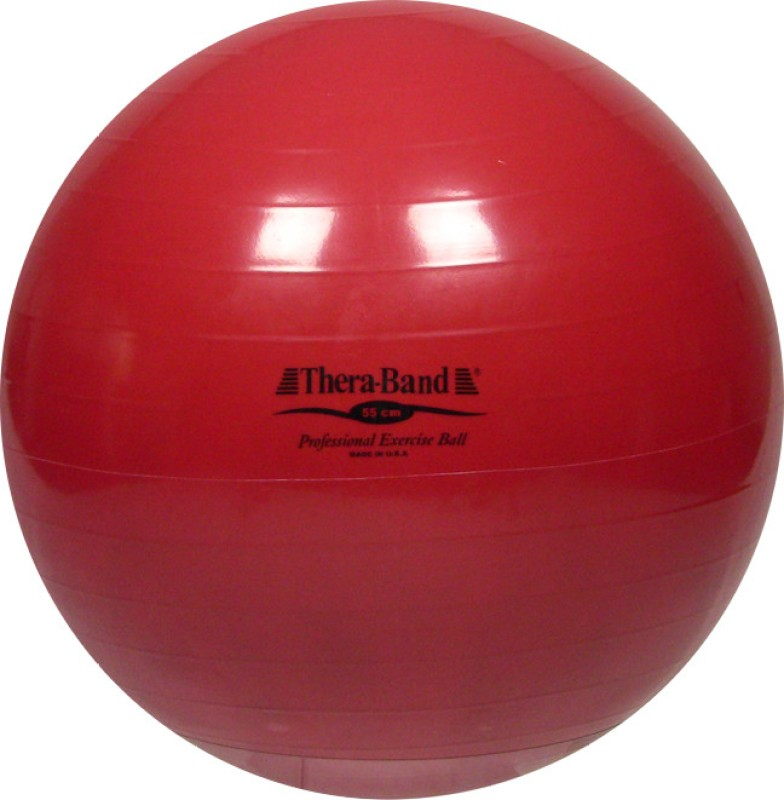 Thera-Band Standard Gym Ball