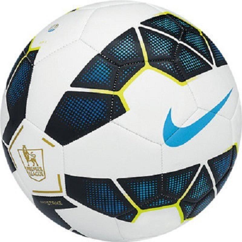 Footballs - Adidas, Nike... - sports_fitness