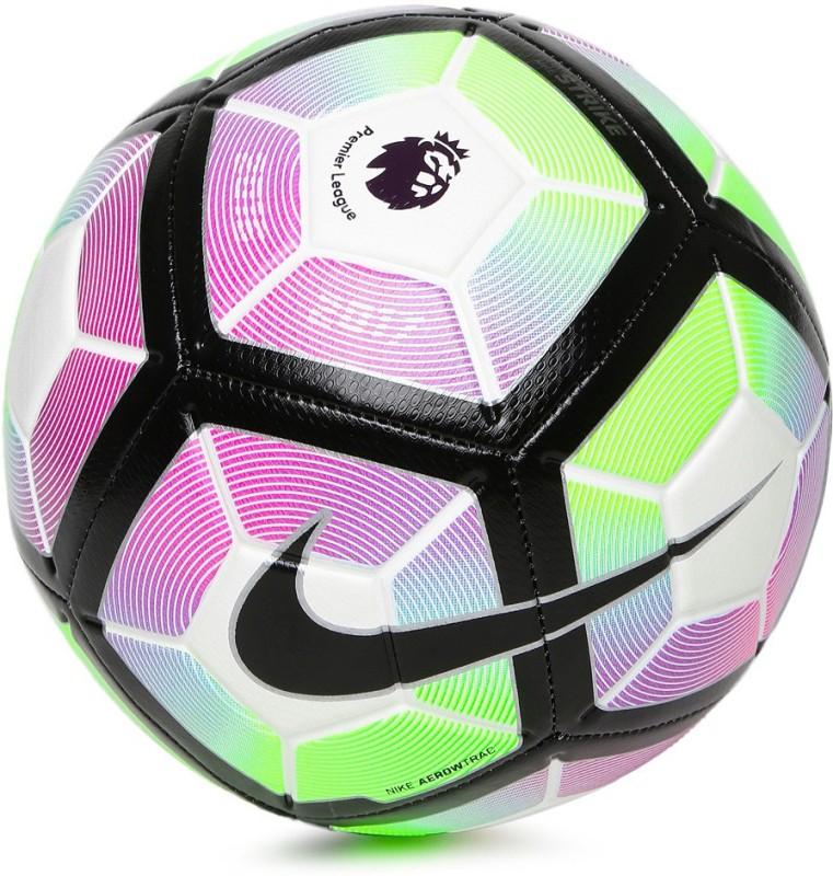 Sportigo Nike EPL Premiere League Aerowtrac Strike Match Football -...