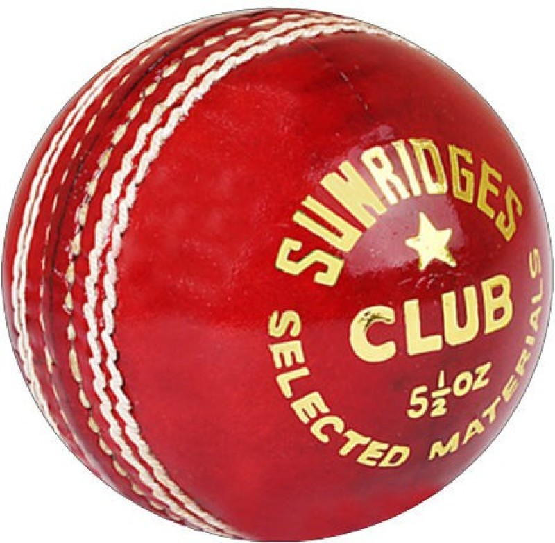 Cricket Balls - SS, SG, Cosco & More - sports_fitness