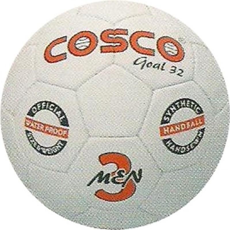 Cosco Goal-32 Handball