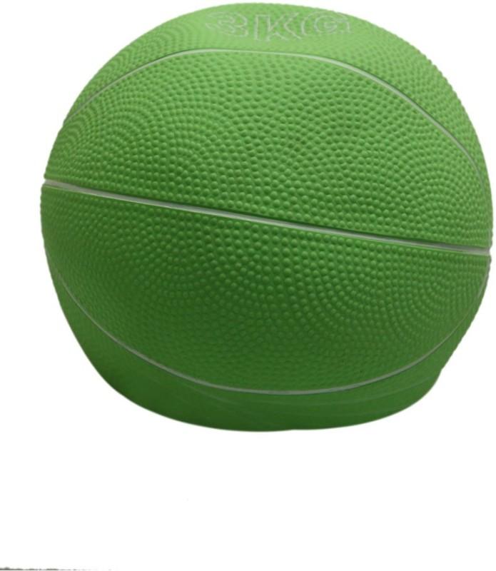 Body Fuel Mb3g NA 3000 g Medicine Ball(35 cm)