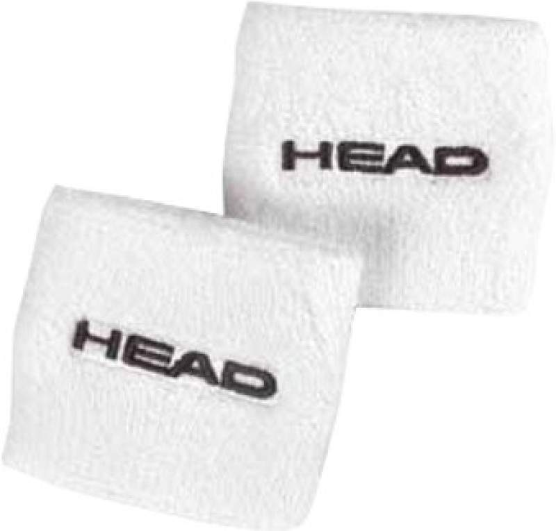 Head Wristband(Pack of 2)
