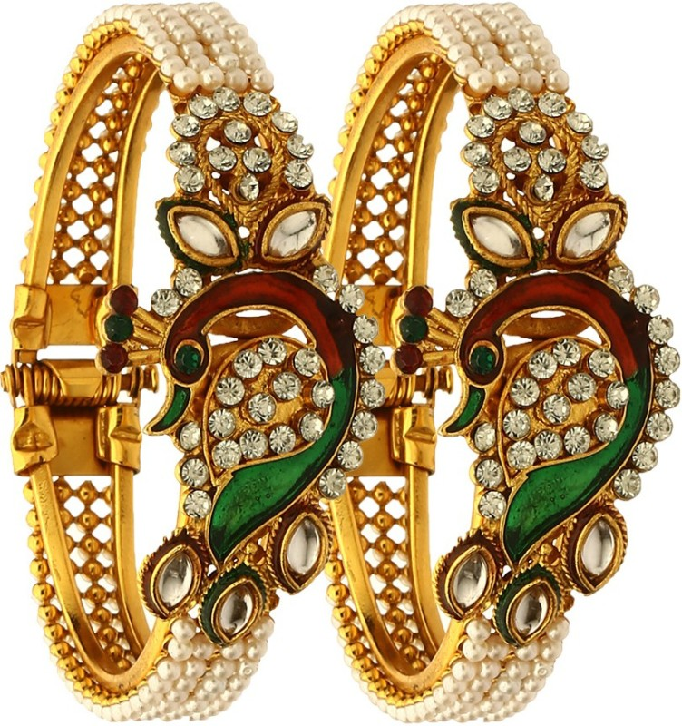 Ethnic Jewellery - Sets,Bangles,Earrings.. - jewellery
