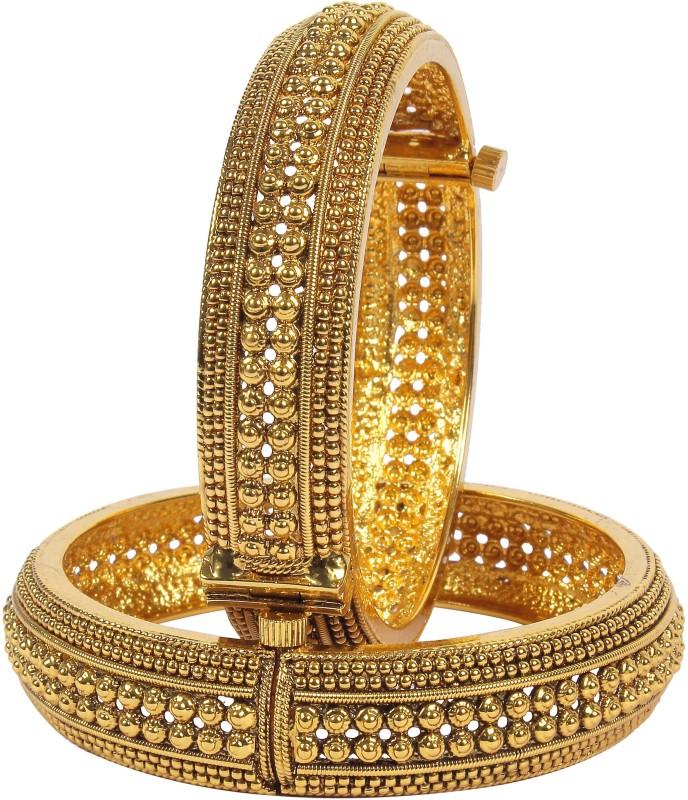 Polki Jewellery - Stunning Styles - jewellery