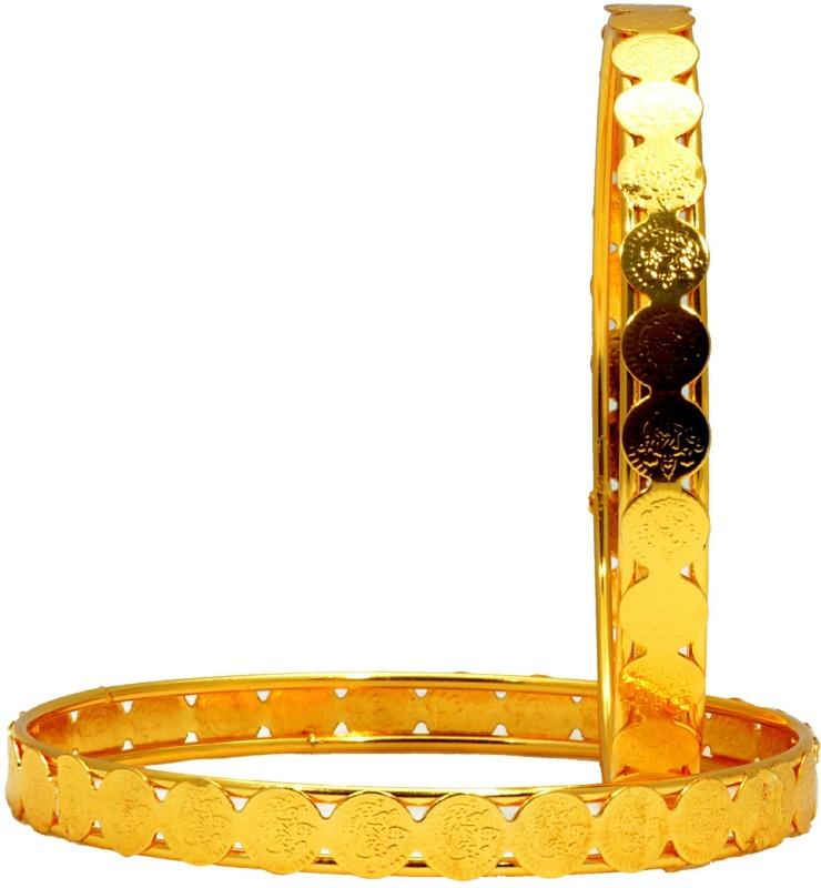 Bangles - Sukkhi, Aaishwarya & more - jewellery