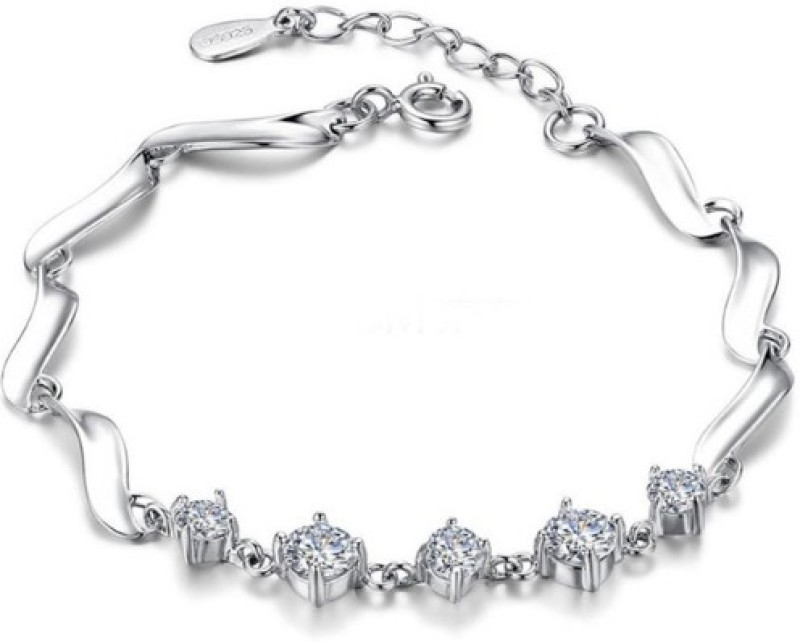 Silver Shoppee - Latest Silver Jewellery - jewellery