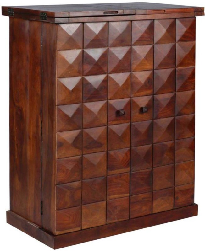 Upto 70% Off - Sheesham & Mangowood Furniture - furniture