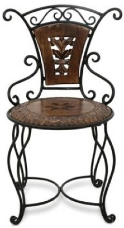 acme-production-solid-wood-bar-chairfinish-color-brown