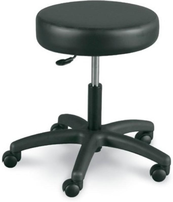 sjc-foam-bar-stoolfinish-color-black